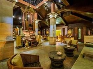 Patong Seaview Hotel, Phuket