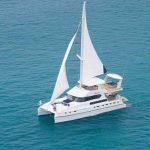 Shangani Sailing - Phuket Boat Charters