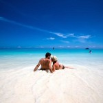 Visit Similan Islands Paradise with Private Phuket Day Tours