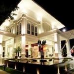 The Old Phuket - Karon Beach Hotels