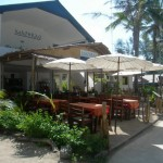 Maphrao Beach Resort - Selected Kamala Beach Hotels