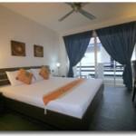 Maphrao Beach Resort Standard