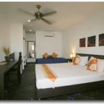Maphrao Beach Resort - Superior Room