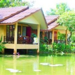 Kata Country House Bungalows