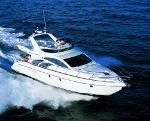 Chom Tawan II - Phuket Boat Charter Yacht