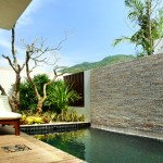 Malisa Villa Private Sundeck - Selected Kata Beach Hotels