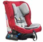 Baby Car Seat - Phuket Aiprot Transfers