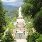 Tempio Wat Bang Rieng
