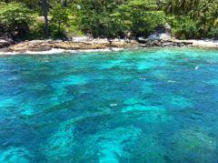 Premium Racha Island Day Trip