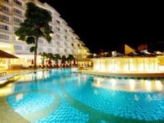 Andaman Embrace Resort & Spa