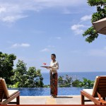 Secret Cliff Resort, Karon