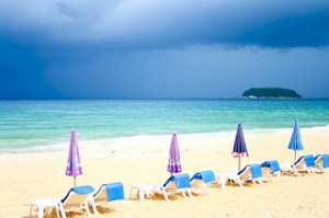 Kata Noi Beach – The Beaches of Phuket