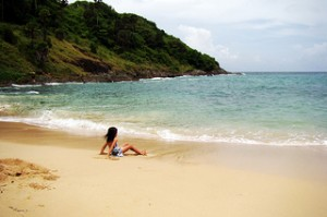Ya Nui Beach – The Beaches of Phuket