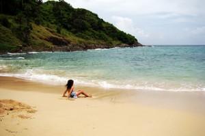 Ya Nui Beach – The Beaches of Phuket