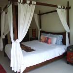 Prima Villa Karon