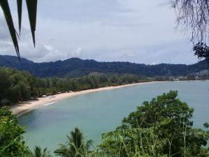 Kamala Beach – The Beaches of Phuket