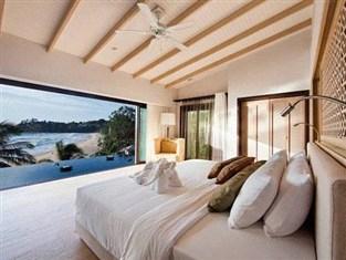 The Shore Villas by Katathani