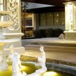 Sino House - Selected Phuket Town Hotels