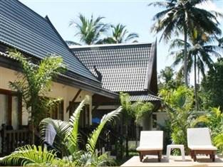 Airport Resort Phuket