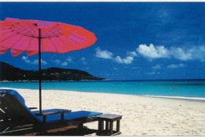 Patong Beach – The Beaches of Phuket