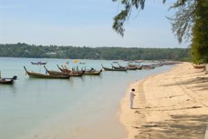 Rawai Beach – The Beaches of Phuket