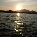Back at Chalong Bay