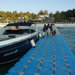 Prahpat Sea Adventure