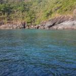 Raya Islands