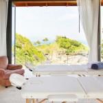 illa Liberty - Massage Sala