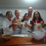 Corso privato di cucina by Easy Day Phuket Activities