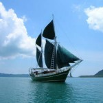 Island Cruises with Easy Day Phuket Tours