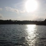 Phuket Island Hopping Tours - Sunrise at Early Bird Tour