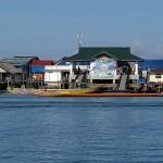 Panyee Island