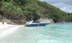 Phuket Inselhüpfen