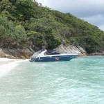 Easy Day Thailand Speedboat at Racha Yai Island - Early Bird Snorkeling Tour from Phuket, Thailand