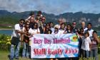 Easy Day Thailand Ausflüge – Der Reiseveranstalter