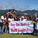 Easy Day Thailand Tours