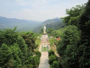 Wat Bang Rieng