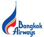 How to get from Phuket to Koh Tao? With Bangkok Airways to Samui plus ferry to Koh Tao