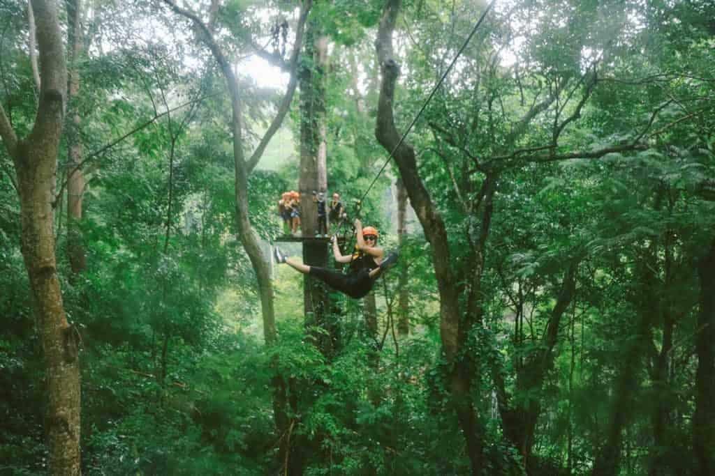 Hanuman World Phuket