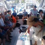 Phi Phi Island & James Bond Island Tour