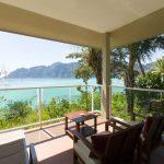 Phi Phi Bay View