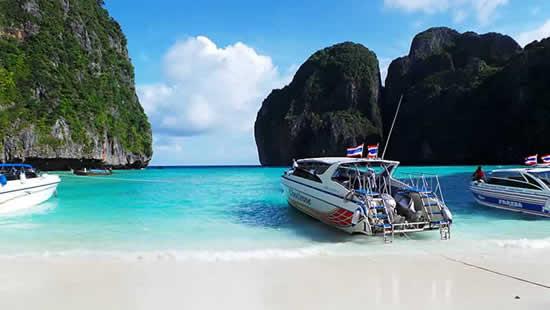 Private Phuket Tours