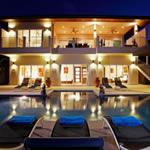 Villa Amba Phuket